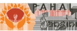 Pahal Sangini Mobile Application