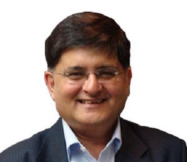 Mr. Satish G Mehta