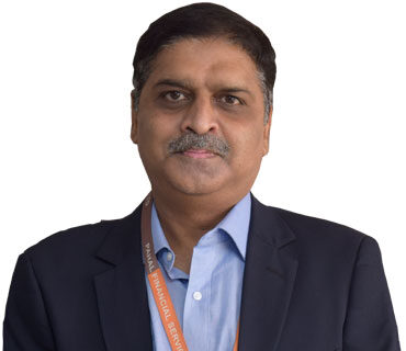 Mr. Premprakash Patel