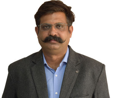 Mr. Digvijay Singh Udawat