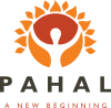 Logo Philosophy