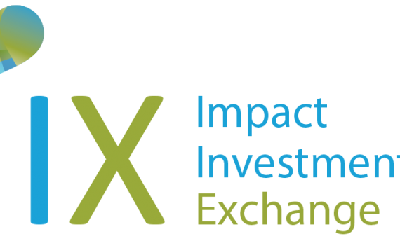 IIX – Impact Investment Exchange rated Pahal with an Impact score of 8.4/10 in its Impact assessment report